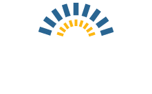 Spectrum Business Financing